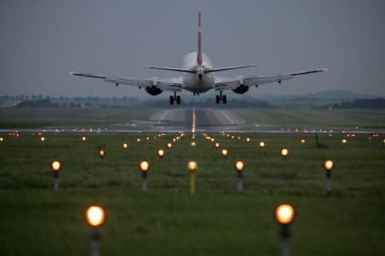 Авиабилеты из Праги признаны одними из самых дорогих в Европе!