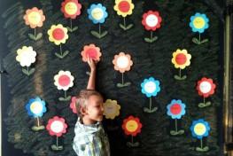 В первый класс в Чехии: немного об отличительных чертах