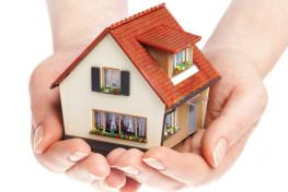 Ипотека в Чехии: а есть ли смысл бояться?