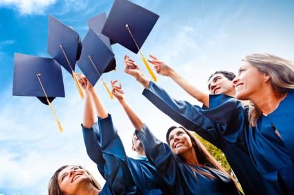 Как получить бесплатное образование в Чехии?