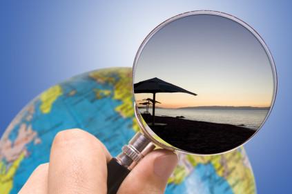 Поездка за границу: что нужно знать?
