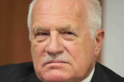 Президент Чехии получит 5 тысяч ручек!