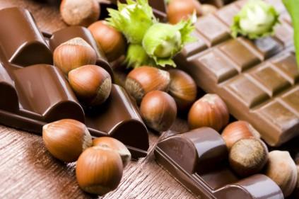 Лучшие шоколадные изделия Чехии будут представлены в Брно