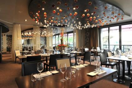 Лучшие рестораны Праги: какие они?