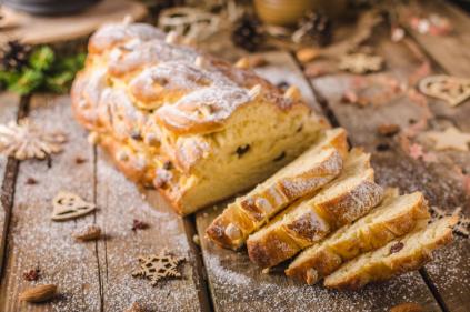 Десерты Чехии, о которых вы нигде не услышите