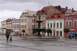 Дарков