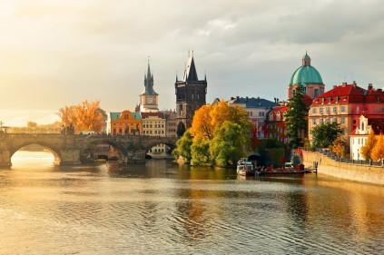 Чехи официально признаны одной из самых высоких наций в мире