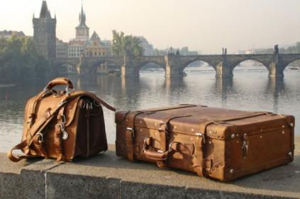 Чехия - самая безопасная страна для российских туристов