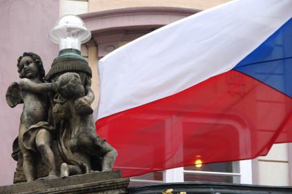 ТОП-10 изменений в Чехии в 2017 году