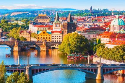 Чехия - шкатулка с секретом: что можно делать в стране, а что - нет